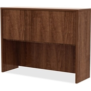 Lorell Essentials Series Hutch