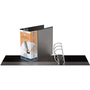 Davis Group of Companies Corp QuickFit PRO Single Touch View Binder