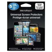 Fellowes, Inc Fellowes Screen Protector