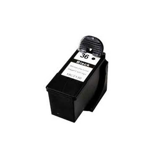 Lexmark #36 (18C2164) compatible Ink Cartridge