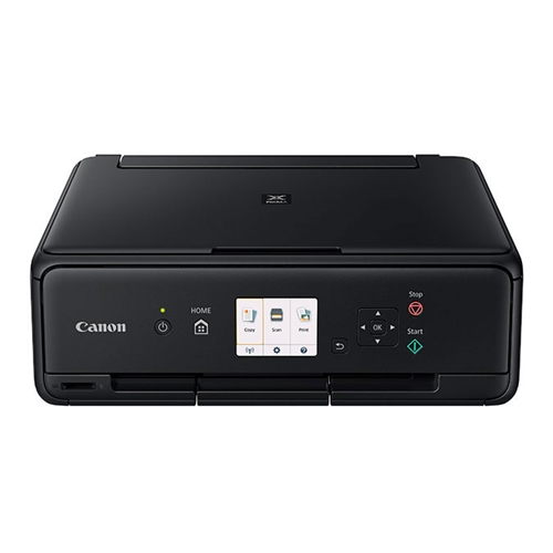 Canon Edible Ink Printer (PIXMA TS5020)