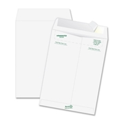 Quality Park Products Quality Park Open-End Envelope