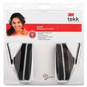 Tekk Protection Adjustable Protective Ear Muff