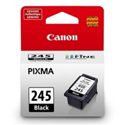 Canon PG-245 OEM Ink Cartridge