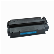 Canon Compatible S35 Toner Cartridge