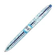 Bottle to Pen (B2P) Rollerball Pen