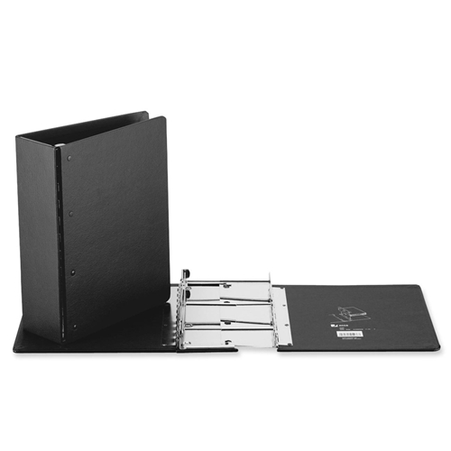 ACCO Brands Corporation Acco Casemade Expansion Catalogue Binder