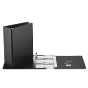 Acco Casemade Expansion Catalogue Binder