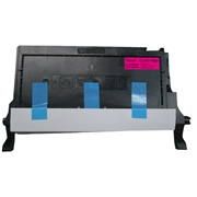 Samsung Compatible CLT-M508L/XAA Toner Cartridge