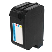 HP #78 (C6578D) compatible Ink Cartridge