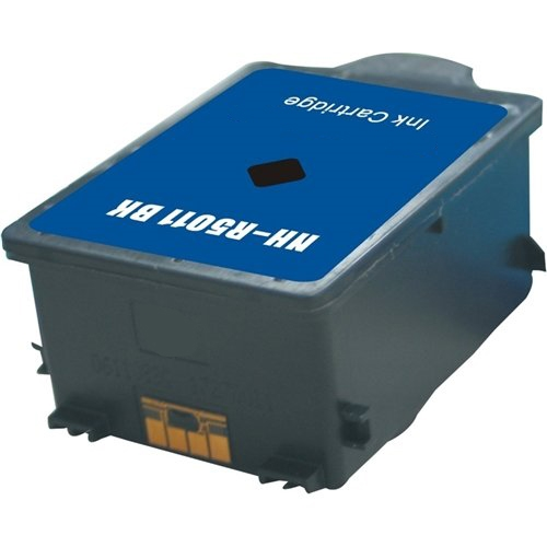HP #14 B (C5011AN) compatible Ink Cartridge