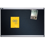 ACCO Brands Corporation Quartet Prestige Embossed Foam Bulletin Board