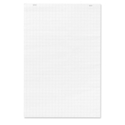 ACCO Brands Corporation Quartet Graph Bond Flip Chart Easel Pad