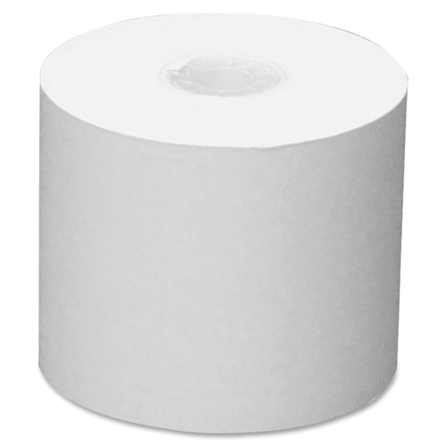 NCR Corporation NCR Receipt Paper