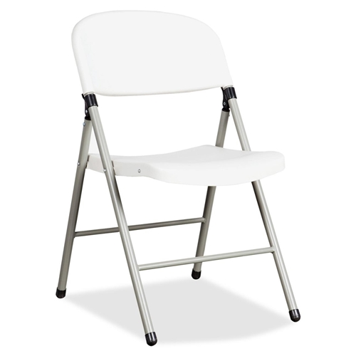 Heartwood Manufacturing Ltd Heartwood Toughlite TLT-FC6 Folding Chair
