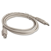 Compucessory A-B USB Cable