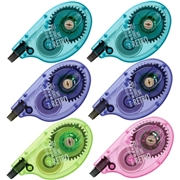 Tombow Mono Retro Correction Tape