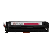 Canon Compatible 116 Magenta Toner Cartridge
