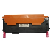 Samsung Compatible CLT-M407S Toner Cartridge