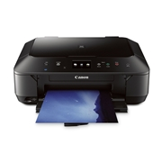 Canon PIXMA MG6620 Edible Ink Printer