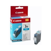 Canon BCI-3e C OEM Ink Cartridge
