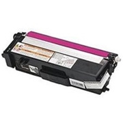 Brother OEM TN-315M High Yield Toner Cartridge