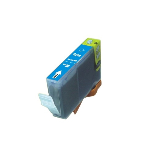 Canon BCI-6 C compatible Ink Cartridge