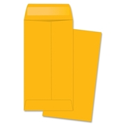 Quality Park Products Quality Park Coin/Small Parts Envelope