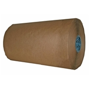 Sparco Products Sparco Bulk Kraft Wrapping Paper