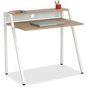 Safco Writing Desk
