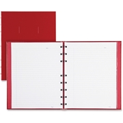 Blueline Notepro Hard Cover Composition Book