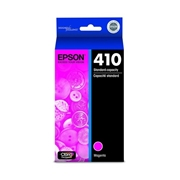 Epson 410 MA (T410320) OEM Ink Cartridge