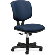 HON Volt 5701 Basic Swivel Task Chair