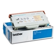 Brother OEM TN-04 C Toner Cartridge