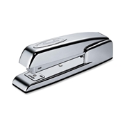 ACCO Brands Corporation Swingline 747 Polished Chrome Stapler
