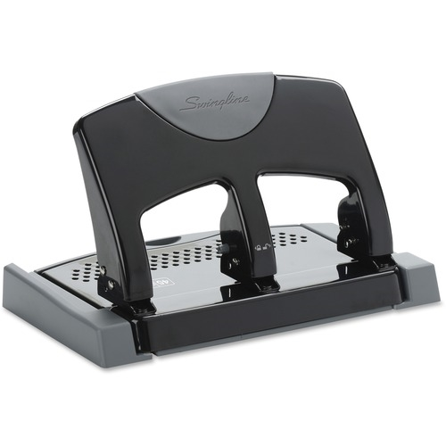 ACCO Brands Corporation Swingline Manual Hole Punch