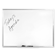 Quartet White Board