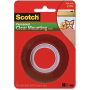 3M Scotch Heavy-Duty Mounting Tape