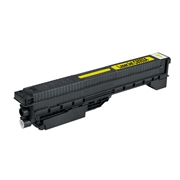 HP Compatible 822A YW (C8552A) Toner Cartridge
