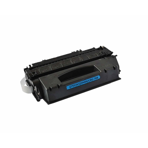Canon Compatible CRG-308 Toner Cartridge