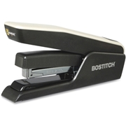Amax Inc Bostitch EZ Squeeze 50 Stapler