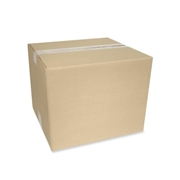 Crownhill Packaging Ltd Crownhill Corrugated Shipping Box