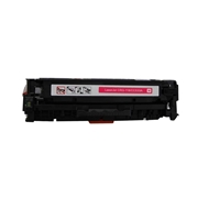 Canon Compatible 118 Magenta Toner Cartridge