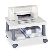 Safco Products Safco Printer Stand