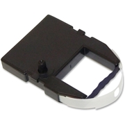 Pyramid Time Systems Pyramid Replacement Ribbon for 3500, 3700, 4000 & 4000HD Time Clocks
