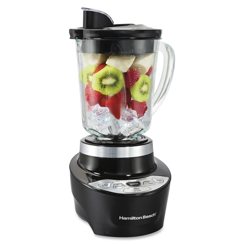 Hamilton Beach Brands, Inc Hamilton Beach Smoothie Smart Blender