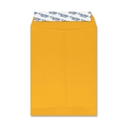 Quality Park Products Quality Park Grip-Seal Instant-stick Envelope