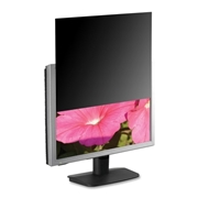 Compucessory Privacy Screen Filter Black