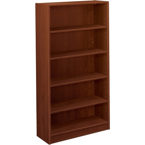 Basyx by HON BL2194 Bookcase