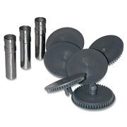 ACCO Brands Corporation Swingline Replacement Punch Kit